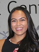 Jennifer Bernardez
