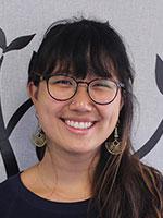 Rachel Lim