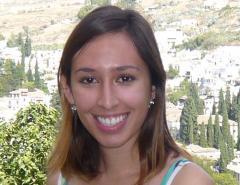 Karissa Munoz