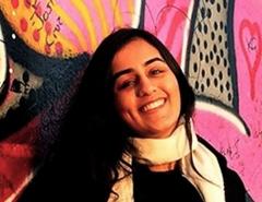 Annushka Shivnani
