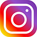 Picture of Instagram Logo
