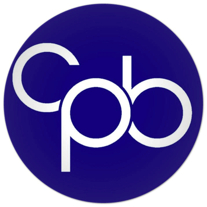 Cpb Logo Images
