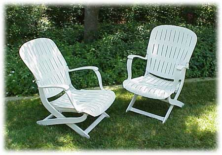Patio furniture type: Tangor