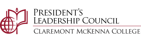 President's Leadership Council