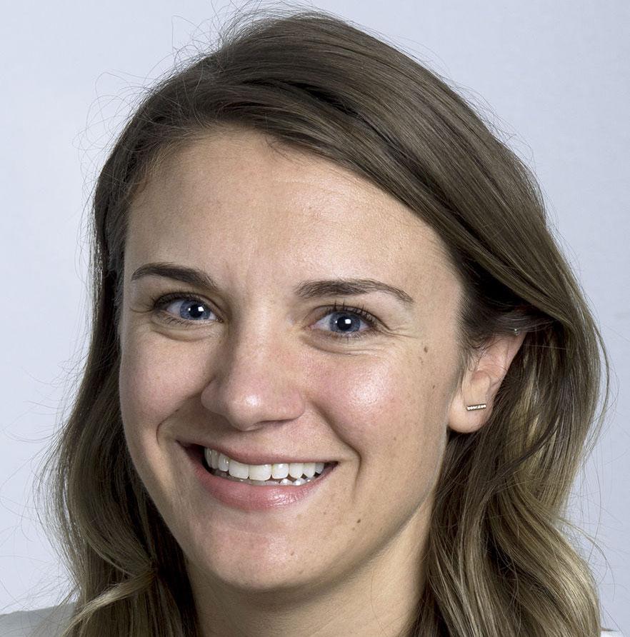 Heidi Wolfgruber