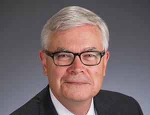 Charles A. Kesler