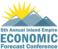 Economic Forecast Conference