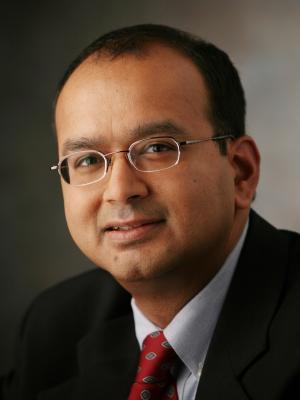 Ananda Ganguly