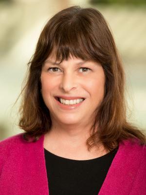 Marjorie Charlop