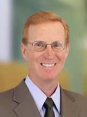 Gary Birkenbeuel
