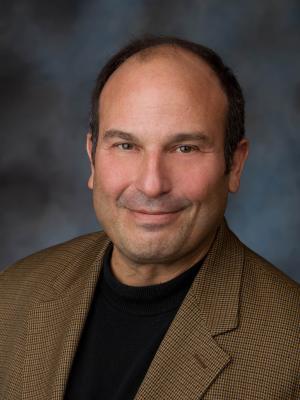 Robert Faggen