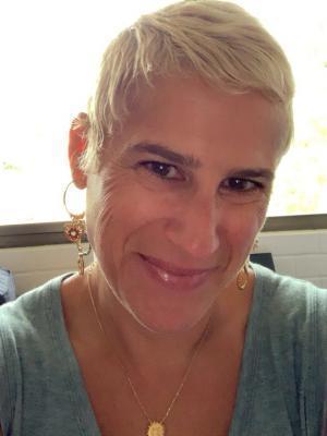 Heather Antecol