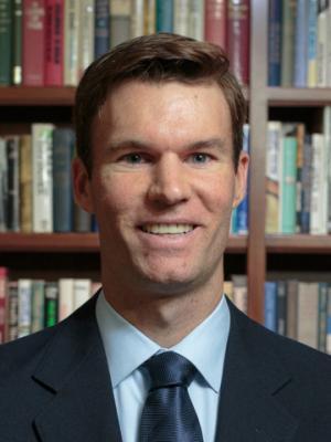 Andrew Finley