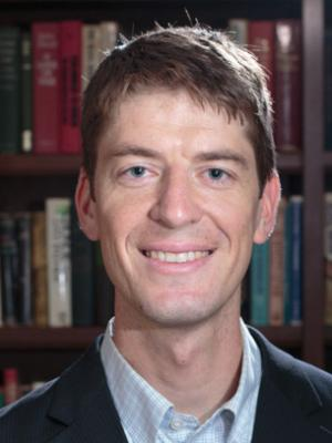 Daniel Livesay