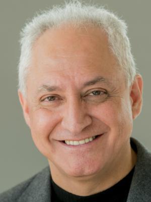 Carlos Enrique Gonzales