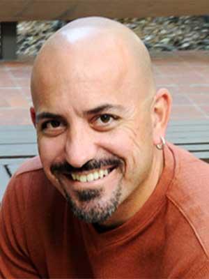 Roberto Pedace