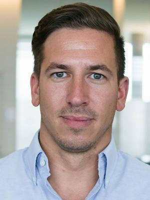 Florian Madison