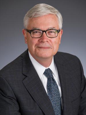 Charles Kesler