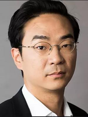Professor Yong Kim