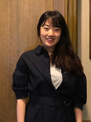 Jung-Eun Choi