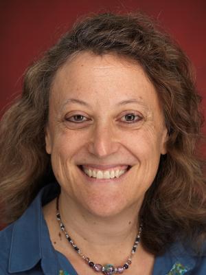 Shana Levin