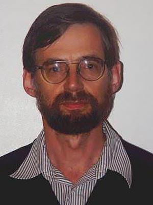 Donald A. McFarlane