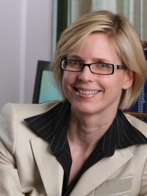 Lisa Melbroek
