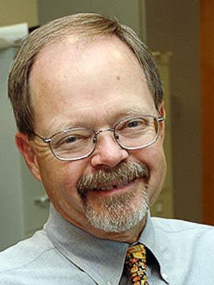 J. Emil Morhardt