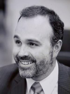 Norman Valencia