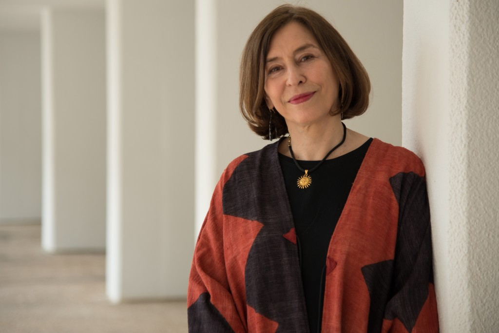 lolita in tehran In 1979, azar nafisi returned to her native iran to teach literature at the prestigious university of tehran engrossed in her love of literature and teaching, she slowly came to understand the islamic revolution that was gripping her homeland in the mid-1980s, nafisi was expelled from the.
