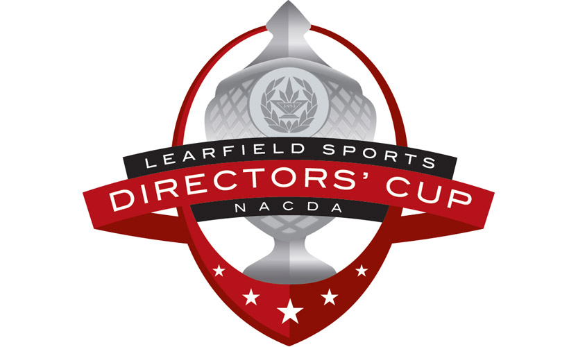 CMS is ranked in top-20 in winter 2014 Directors' Cup standings.