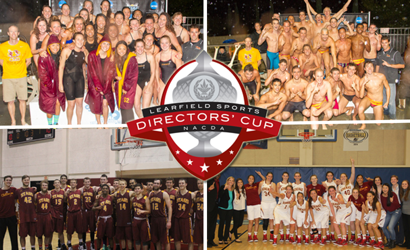 CMS Athletics, Basketball, Swim & Dive