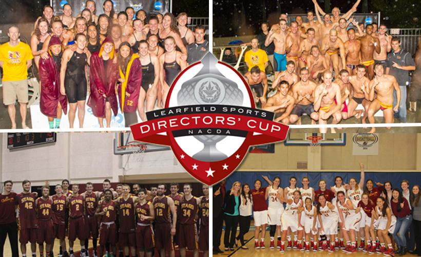 CMS Athletics, Basketball, Swim & Dive