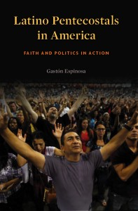 20150428 Latino Pentecostals in America copy