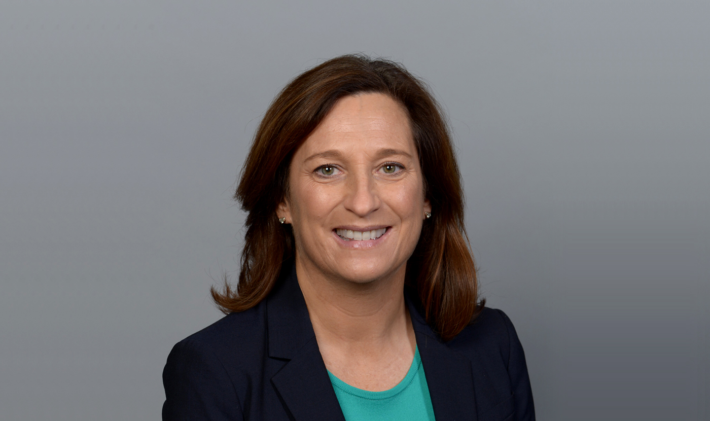 Sharon Basso