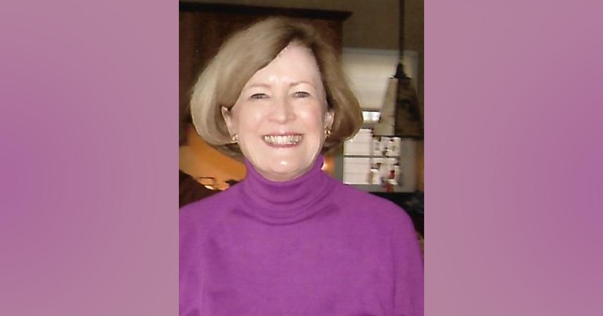 Remembering former CMC Prof. Carol Carney