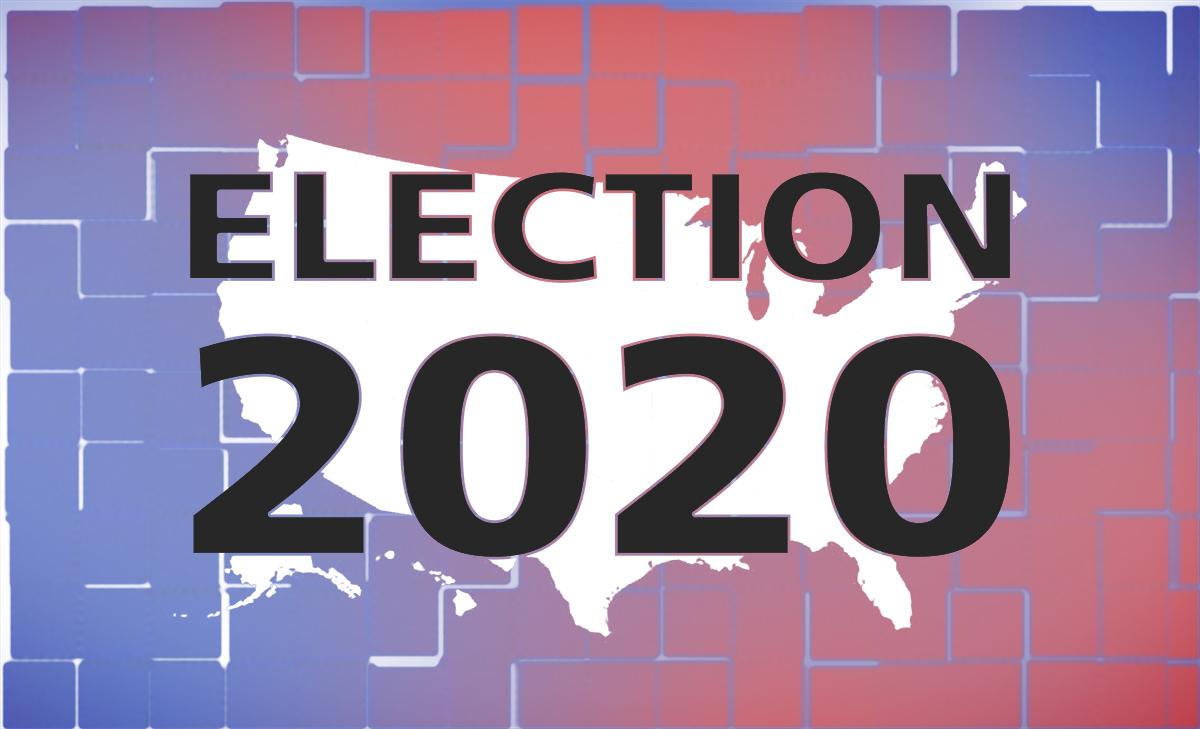 Post-Election 2020: What happens next?