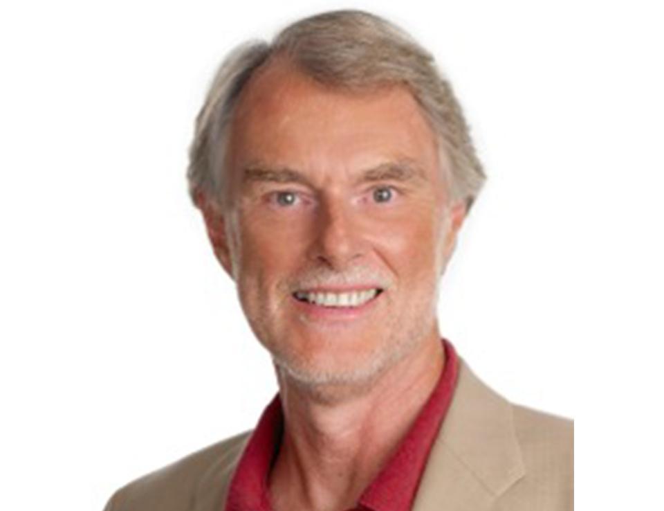 Gary Smith