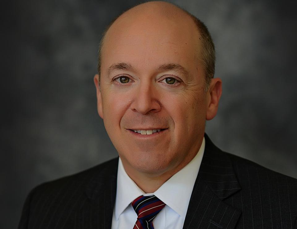 Greg Hess