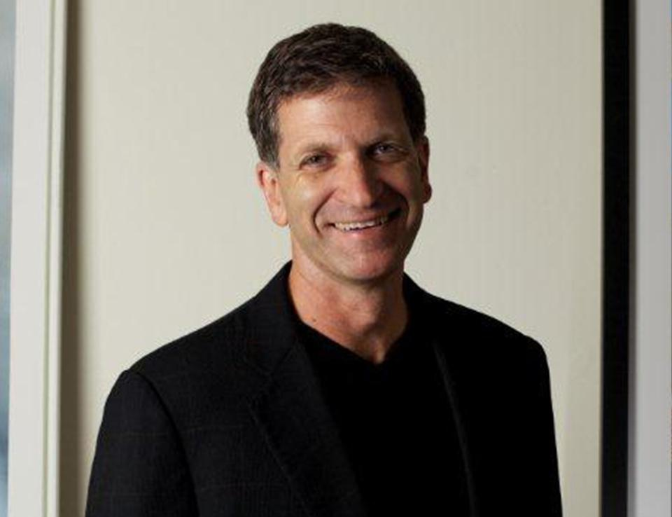 Jeffrey Kopstein