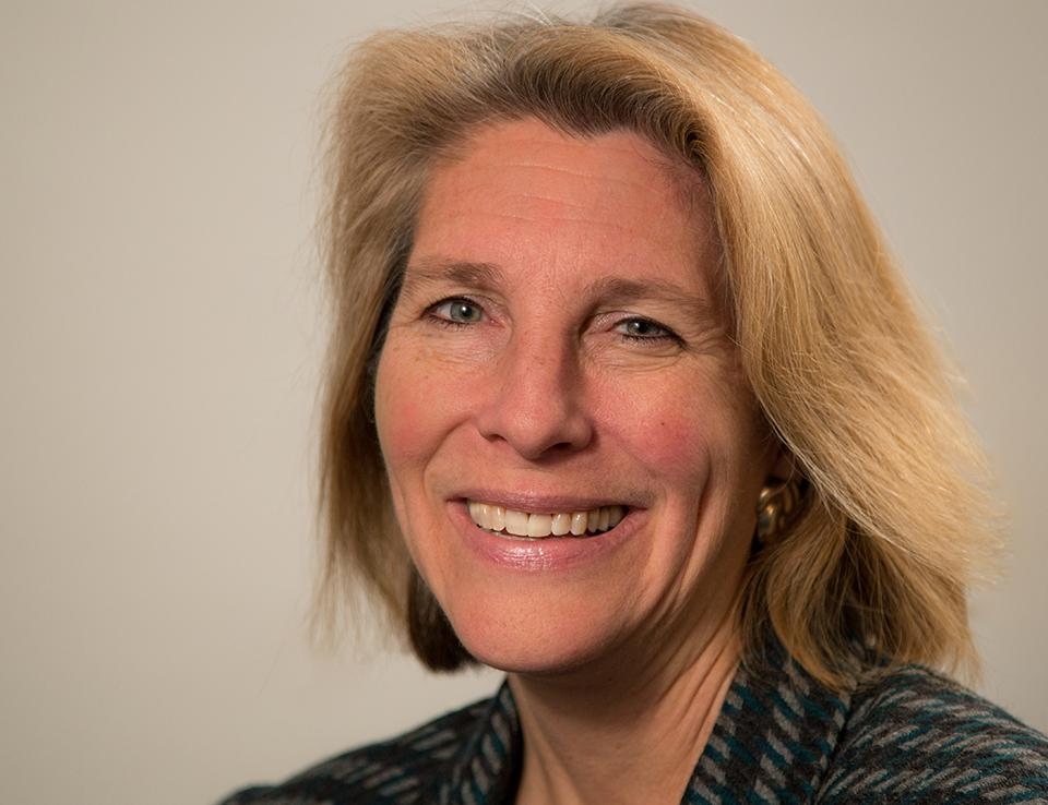 Karen Erika Donfried