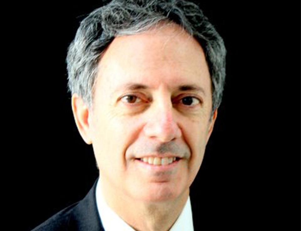 Peter Berkowitz