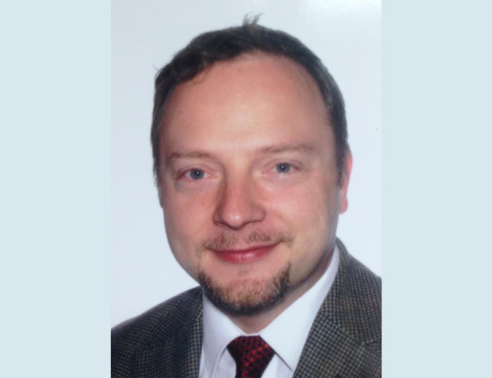Pavel Cermoch