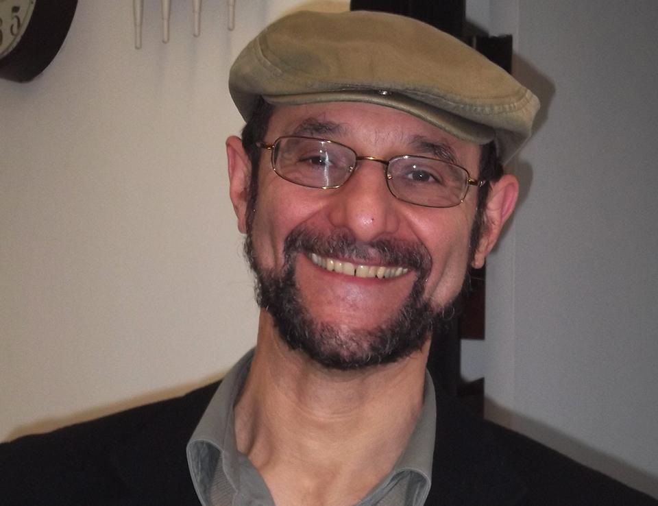Lee Jussim