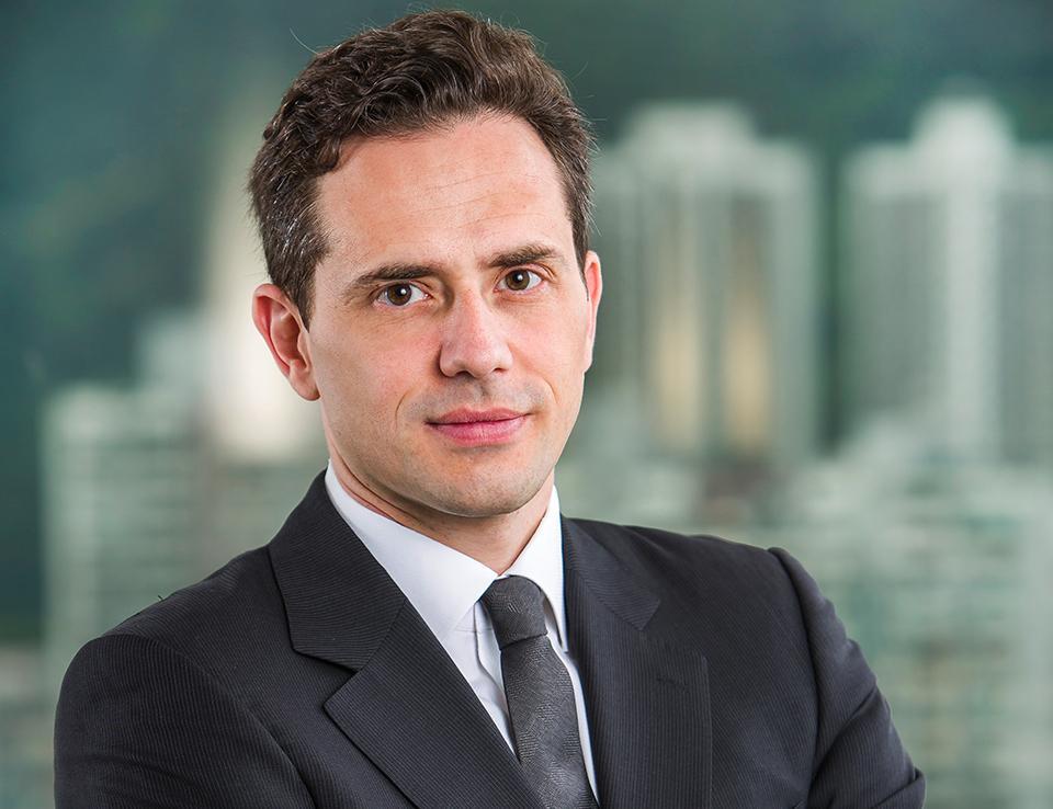 Jamil Anderlini
