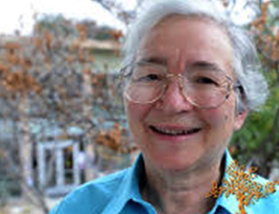 Judith V. Grabiner