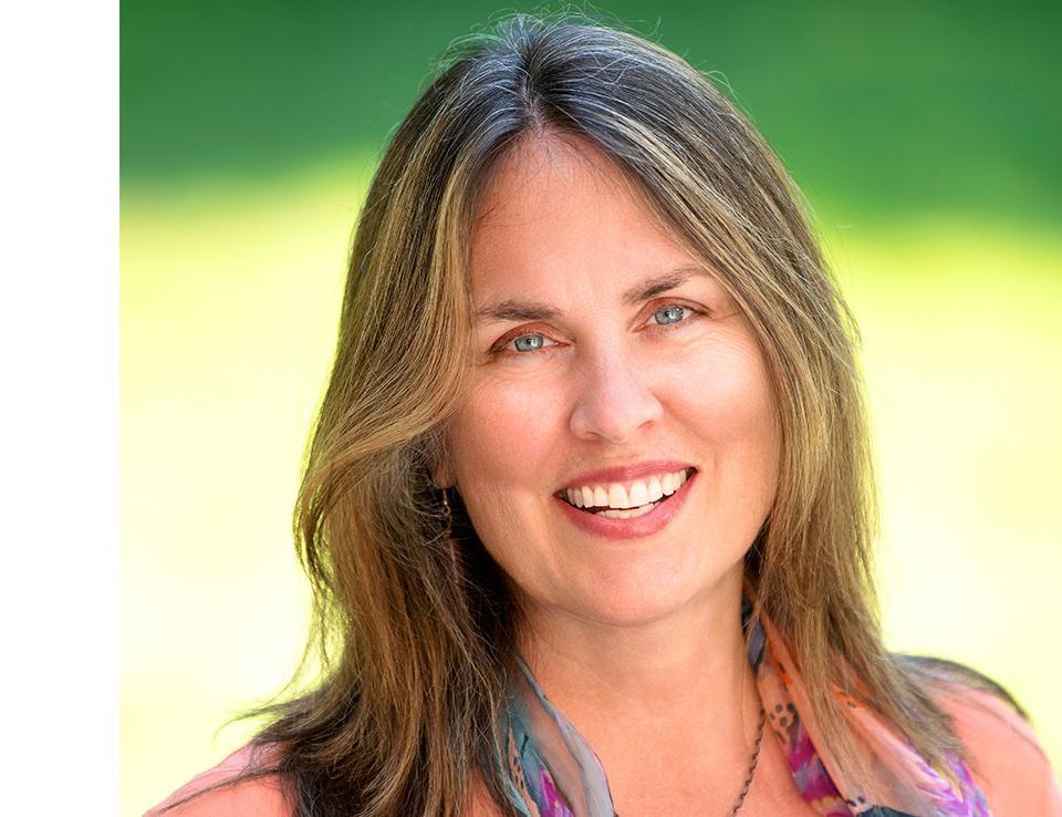 Judy Grisel