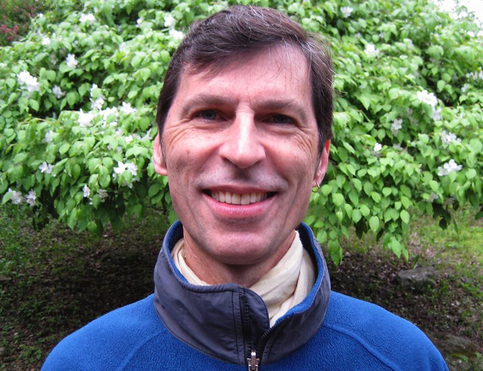 Philip Lutgendorf