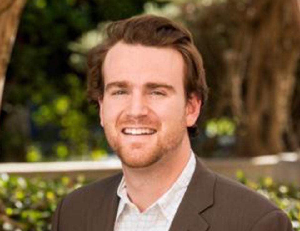 Nolan Williams