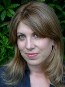 Katja Favretto